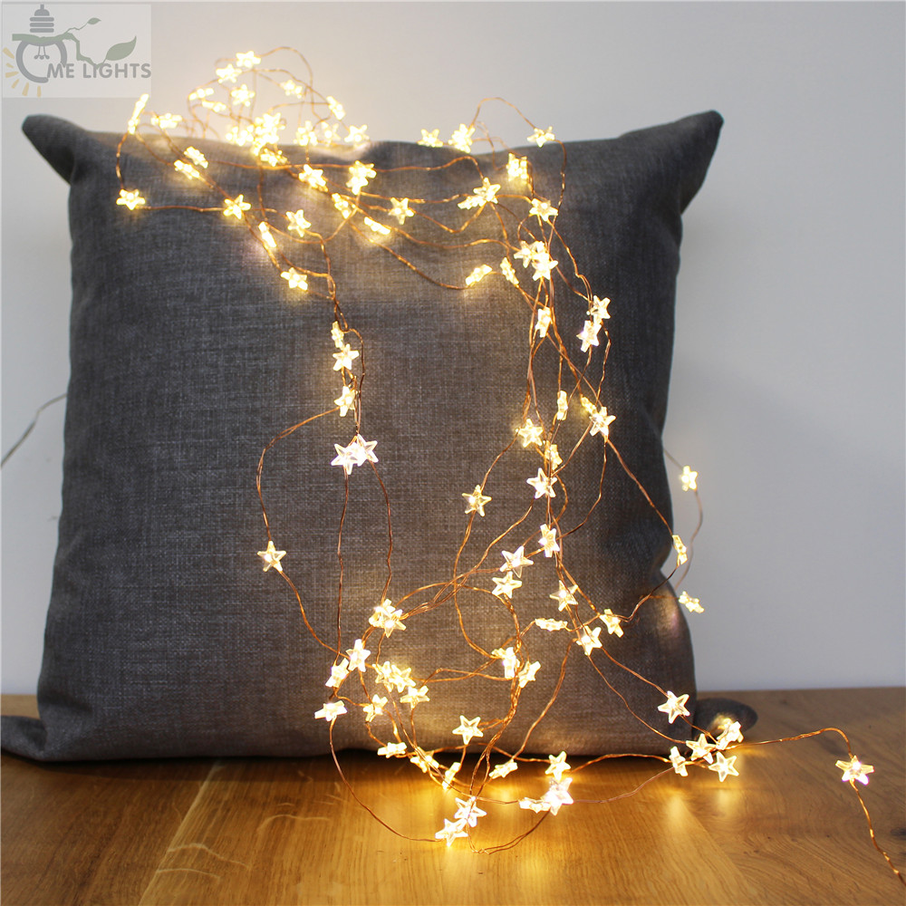 Trille_copper_star_lights_2_
