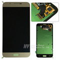 100% Original LCD Display Touch Screen Digitizer For Samsung Galaxy A8 A800f A800s A800p A800 Tested Good Working Freeshipping