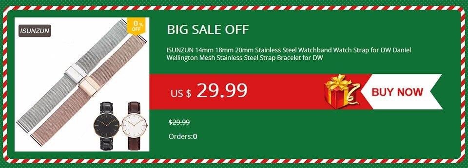 ISU-NZUN-Store---Small-Orders-Online-Store,-Hot-Se_04