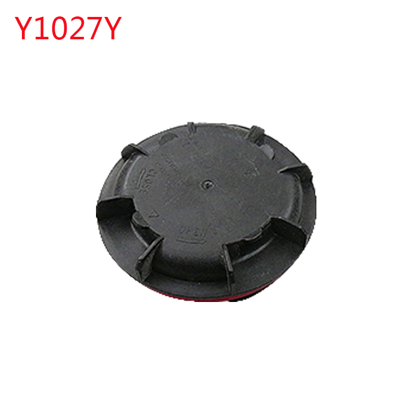 Image 2 - Dustproof hood for automobile headlights HID LED Extended Dust Cover Waterproof and dustproof back cover for new K2-in Car Light Accessories from Automobiles & Motorcycles