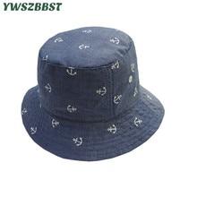 New Summer Sun Hat for Boys Girls Toddler Baby Hats Autumn Kids Beach Bucket Cap Children Sunscreen Fisherman