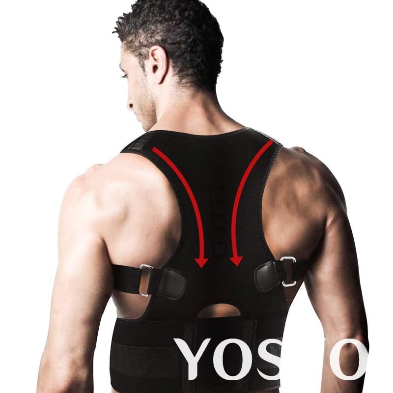 yosyo1 (5)