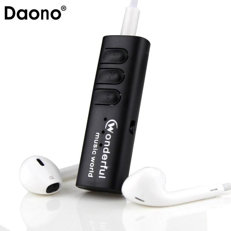 Daono Мода USB мини клип MP3-плееры Поддержка 32 ГБ Micro SD карты памяти Спорт MP3 плеер Walkman lettore