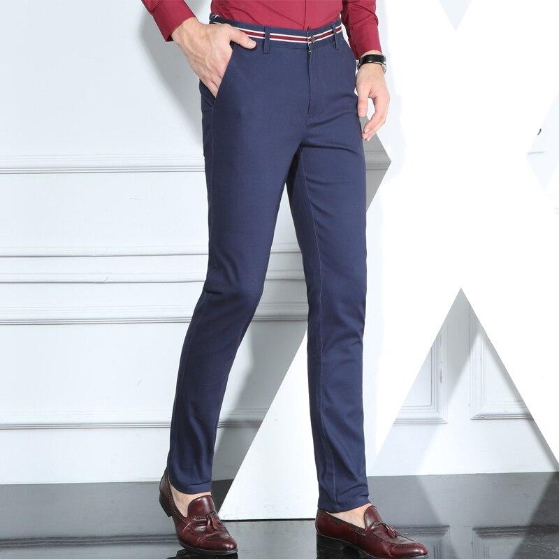 Popular Mens Khaki Pants-Buy Cheap Mens Khaki Pants lots from ...