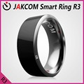Jakcom Smart Ring R3 Hot Sale In Radio As Fm Sw Fm Mp3 Internet Radio Wifi