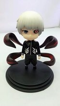 Tokyo Ghoul Figurine #5