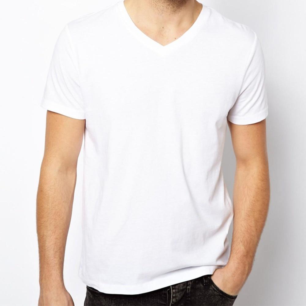 Blanco t-shirts groothandel