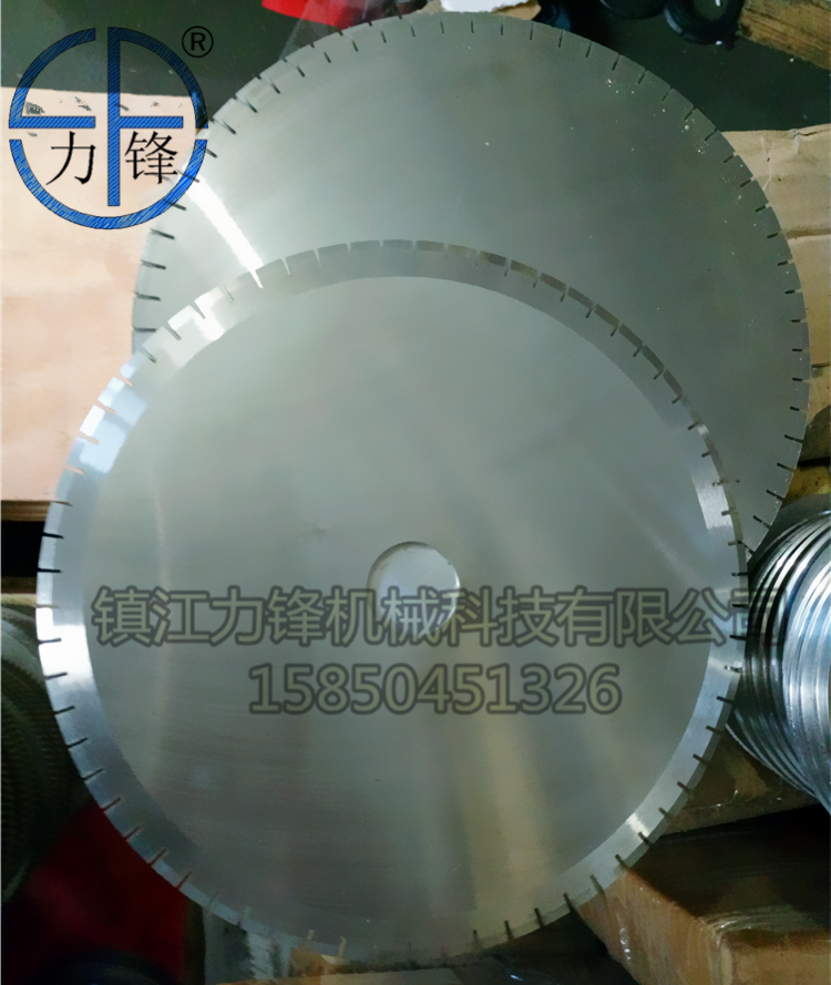 Wholesale customized cemented / tungsten carbide tipped circular saw blade for cutting metal 10 60 teeth wood t c t circular saw blade nwc106f global free shipping 250mm carbide cutting wheel same with freud or haupt