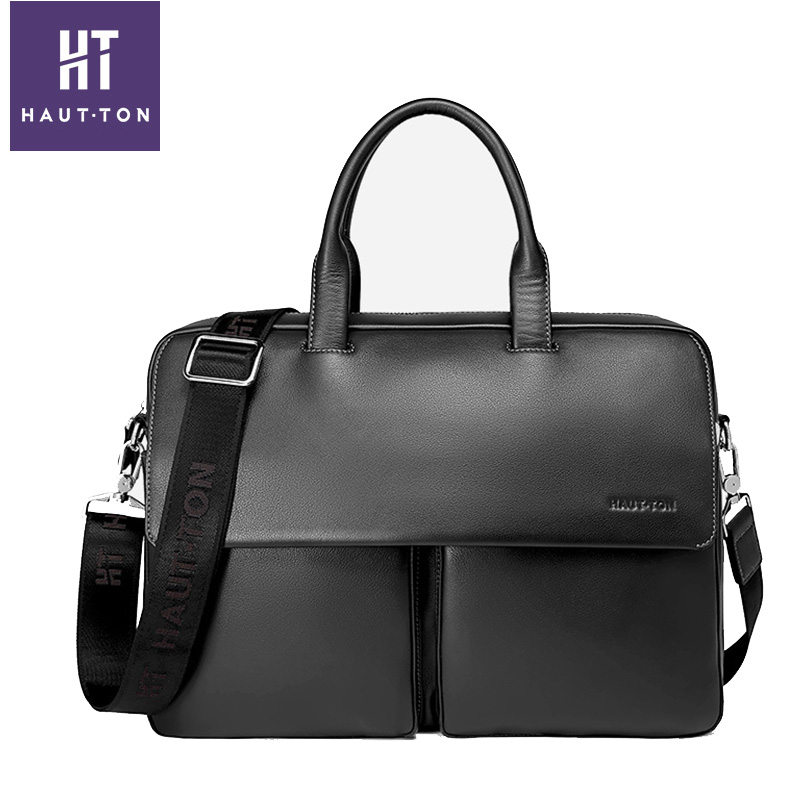 Men Briefcases Genuine leather Large Hand Bag Totes Large Capacity Shoulder Bags Waterproof Travel Male Bag Man Briefcase LeatheMen Briefcases Genuine leather Large Hand Bag Totes Large Capacity Shoulder Bags Waterproof Travel Male Bag Man Briefcase Leathe