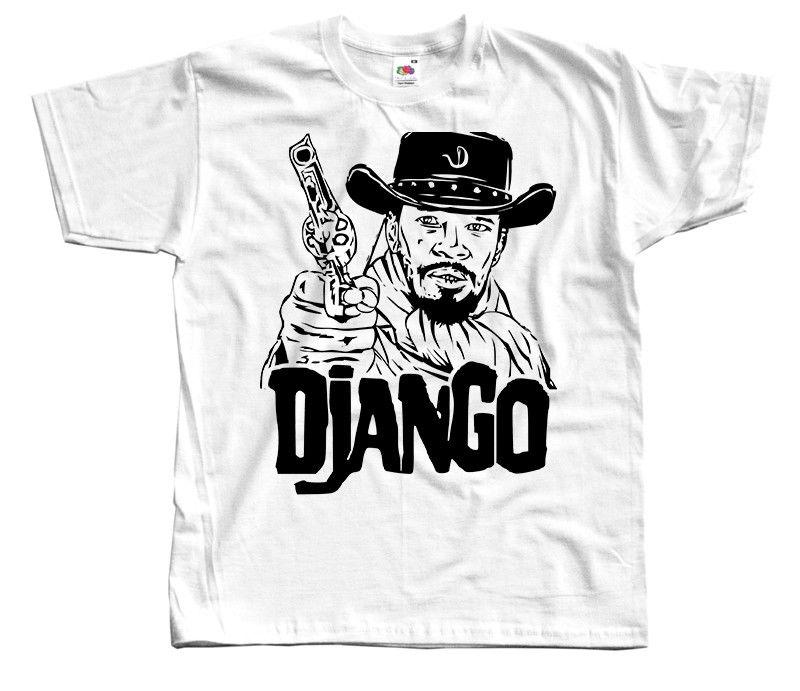 django-v3-movie-poster-quentin-font-b-tarantino-b-font-t-shirt-white-zink-all-sizes-s-4xl