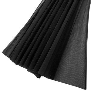 Image 5 - הכי חדש נשים למבוגרים בנות רשת בלט מחול בגד גוף למבוגרים לירי בפועל מחול מודרני תלבושות נבנה מדף חזיית בגד גוף