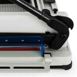 Лезвие машины для резки бумаги 858-A3