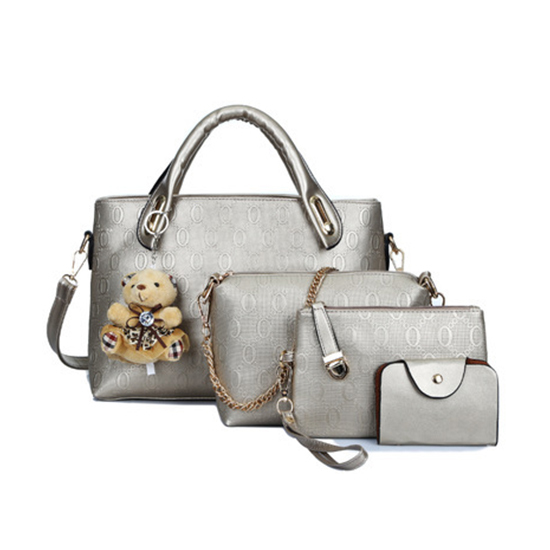 ATTRAYO Women Bag TopHandle...