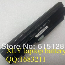 Батарея для Clevo w110bat-6 Батарея Sager np6110 w110er 6-87-w110s-4271 w110bat-6 ноутбука