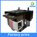 5J.J4L05.021 Compatible projector lamp with housing for SH960 TP4940 projectors