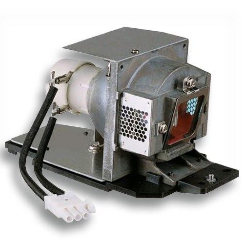 Совместимость лампы проектора для BENQ 5J. J0T05.001/MP772ST/MP782ST