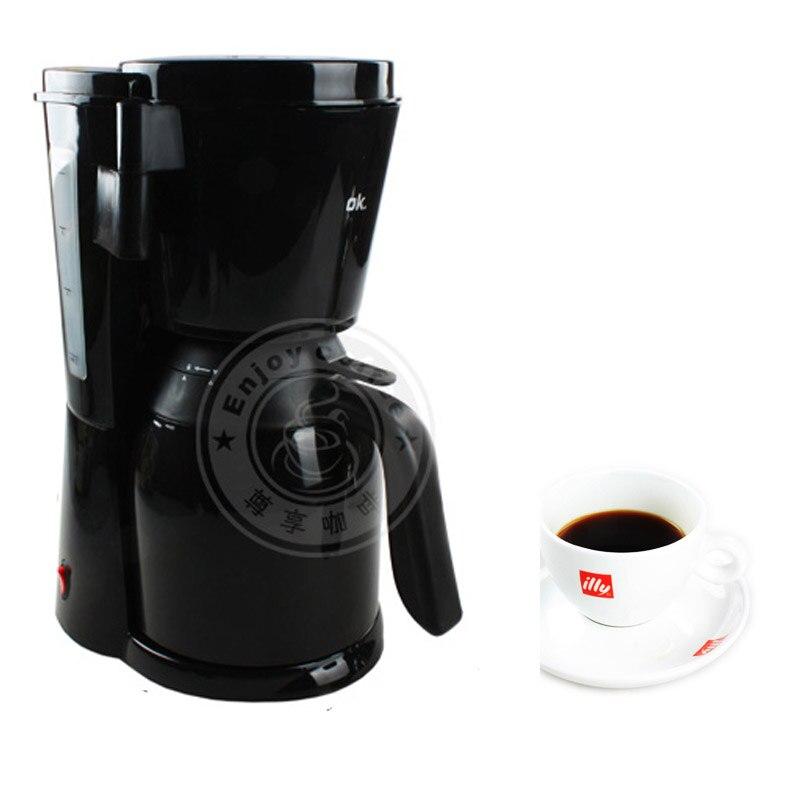 You espresso oscar pour nuova coffee machine over simonelli