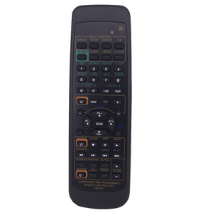 Image 3 - NEW remote control For PIONEER AV receiver remote control AXD7247 Replace The VSX D510 VSX D209 VSX D409