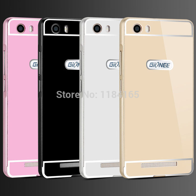 new product 134cb 09b1a Gionee m2 coupons / Staples coupons for printing