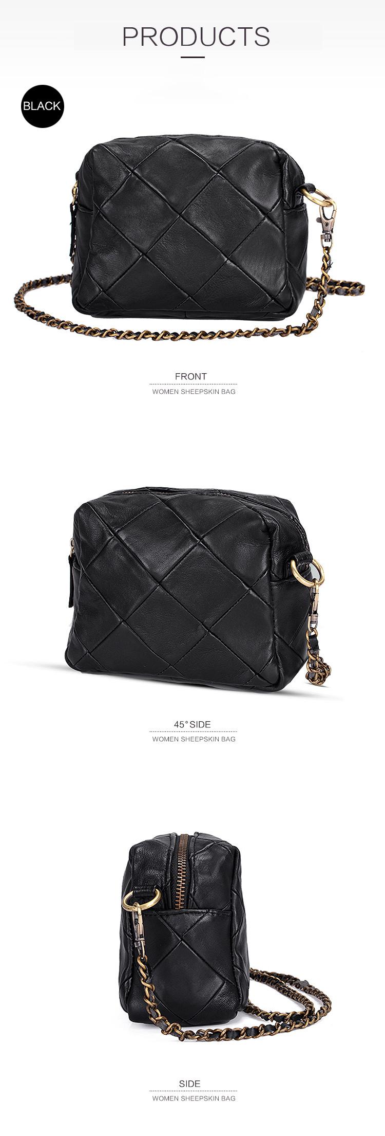 women-handbag02 (1)