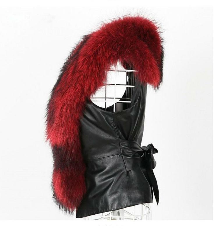 10 vests of women
