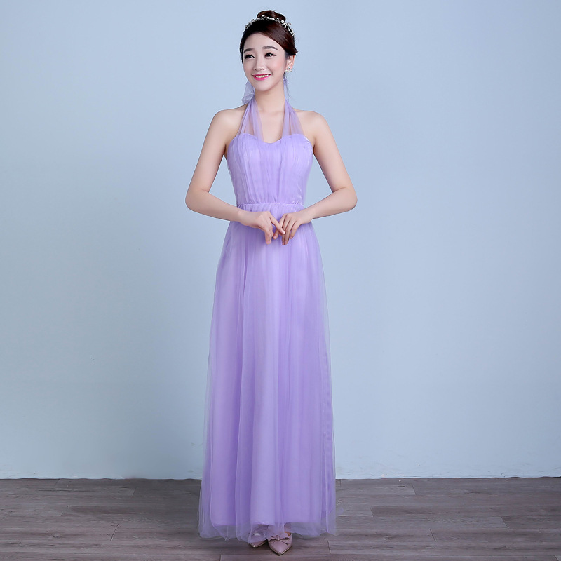 Fashion formal party dresses for 15 16 17 18 year old girl girls ...