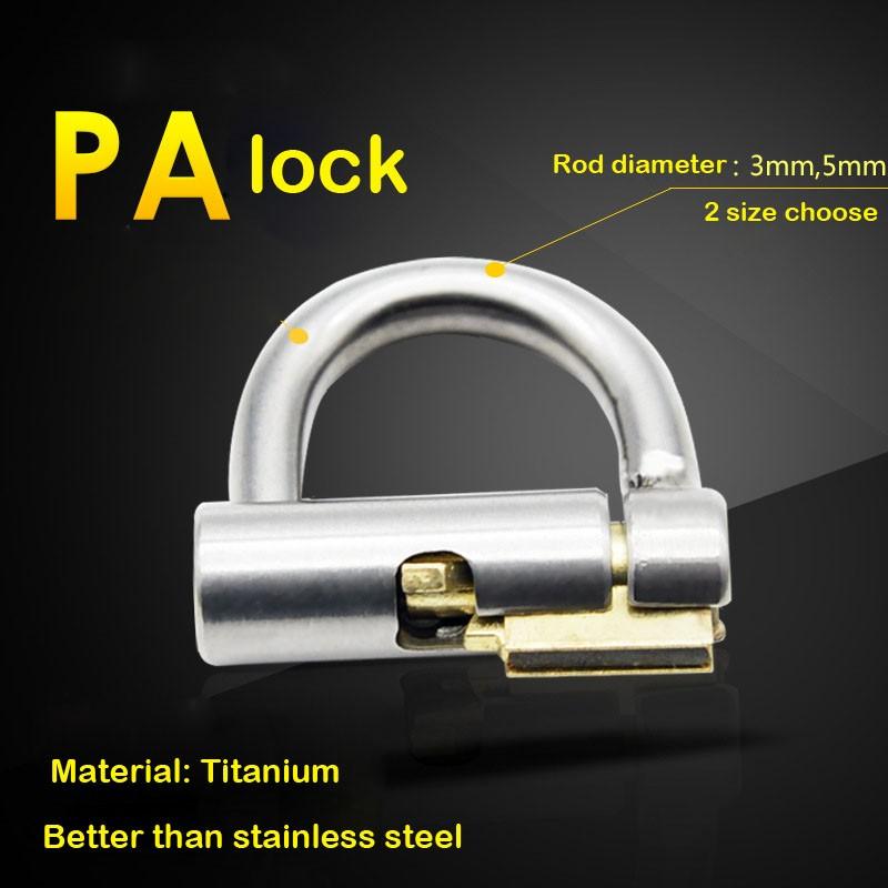penis lock (1)