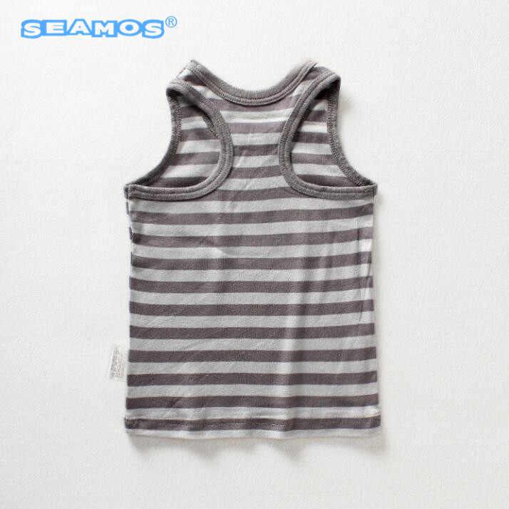 f7da8c642 Detail Feedback Questions about 3pcs Lot new childrens cotton vest ...