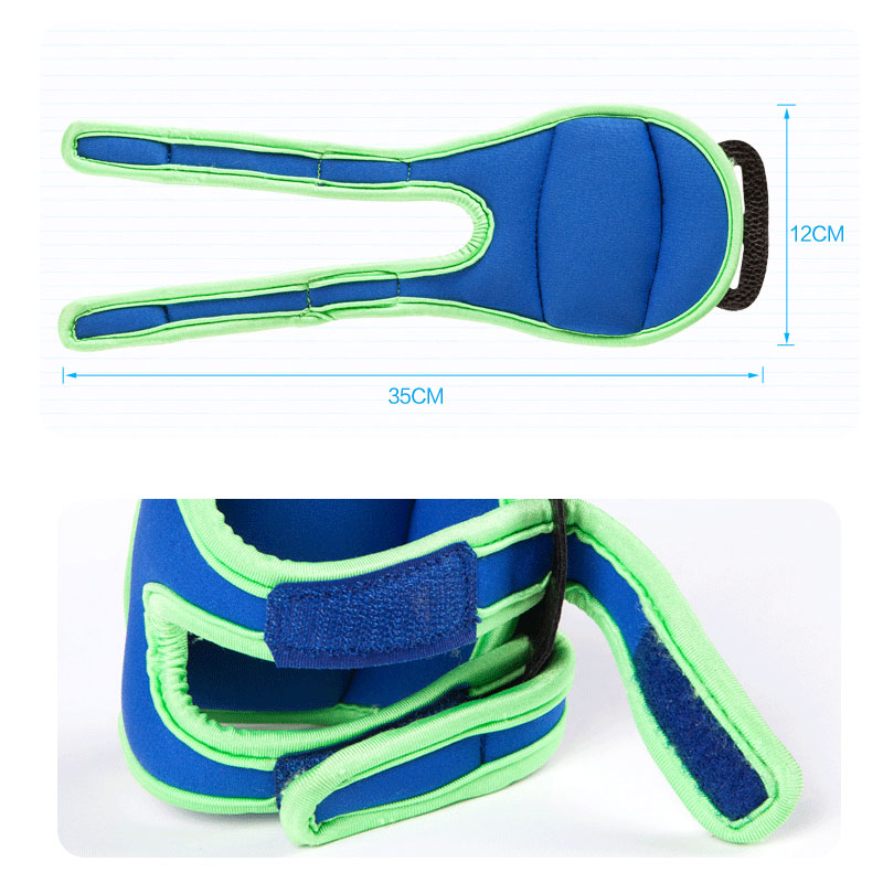 Adjustable-Baby-Cribs-Leg-Warmers-Baby-Active-Movement-Kneepad-Baby-Care-2