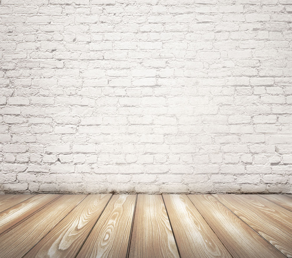 10X10ft Vinyl Custom Photography Backdrops Prop Wood Backgrounds For Photo Studio  JTY-48 10x10ft flooring vinyl custom photography backdrops prop photo studio backgrounds epw 54