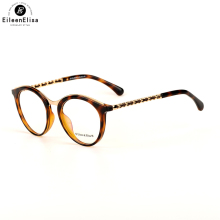 EE Women Retro Glasses Optical Spectacle Frame Cat Eye Eyeglasses Computer Reading Glasses Vintage Glasses Frame