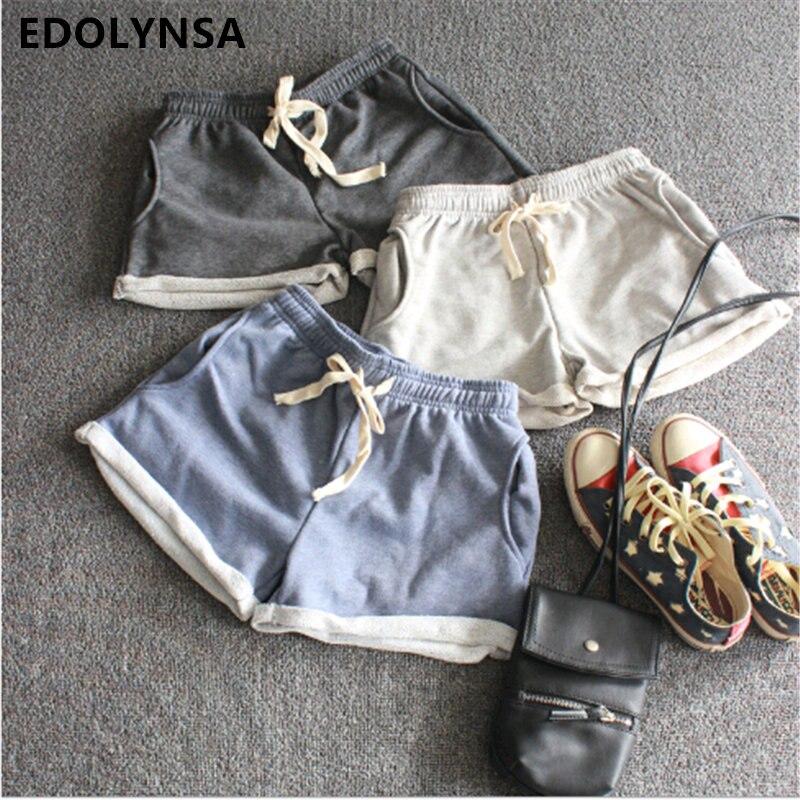 Online Get Cheap Women Shorts -Aliexpress.com | Alibaba Group