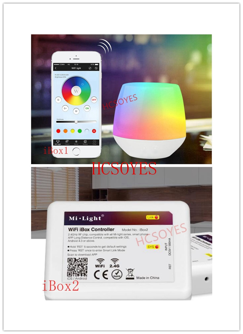 Cheap product ibox1 in Shopping World