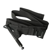 Portable Outdoor First Aid Quick Slow Release Buckle Medical Military Tactical Emergency Tourniquet Strap 1 Pcs outdoor aid emergency tourniquet medical emergency first aid kits tactical equipment quick release buckle tourniquet strap