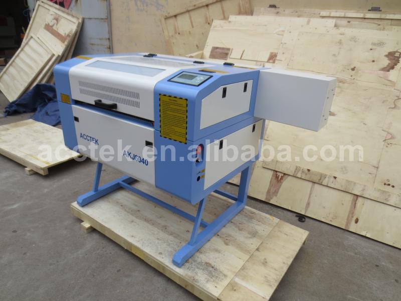 laser 60w machine for sale/laser engraver metal/'40w laser engraving machine