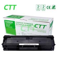 Compatible samsung mlt d111s noir cartouche de toner pour xpress m2020 m2020w m2022 m2021 m2070 m2070fw m2071fh
