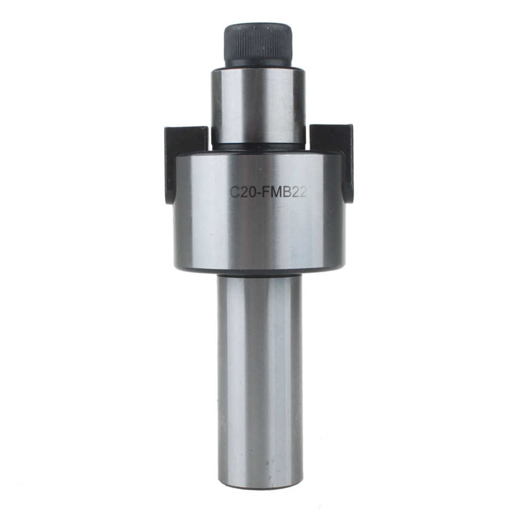 Brand New C20 FMB22 Face Mill Arbor Shell end mill arborBrand New C20 FMB22 Face Mill Arbor Shell end mill arbor