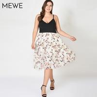 Plus Size Boho Beach Dresses Summer 2018 Women S Sexy Black Midi Dress In Large Sizes
