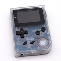 KaR Video   Handheld     Game   Console Mini   Games     Players   Built-in 36 Classic   Games   32 Bit   Handheld     Game     Players