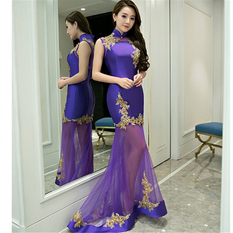 TK707PURPLE (2)
