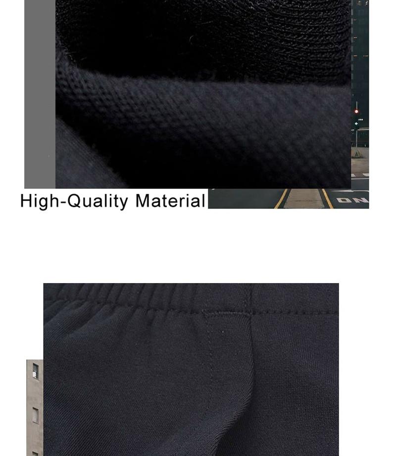 detail_383194_8