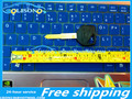 STARPAD For CB400 VTEC CBR600 F5 F4I CBR1000 954 929 VFR800 key key embryo Free Shipping