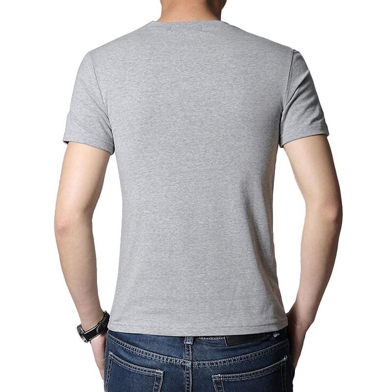 men t shirt (5)