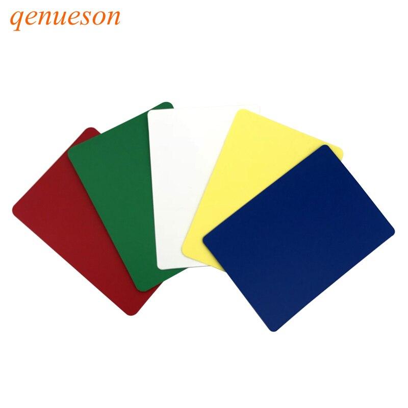 high-quality-bag-font-b-poker-b-font-size-technicolor-cut-cards-100-plastic-playing-card-wide-standard-35-x-25-cutcard-board-game-qenueson