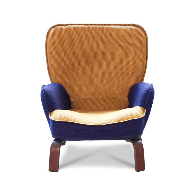 일본어 낮은 의자 행사-행사중인 샵일본어 낮은 의자 Aliexpress.com ...