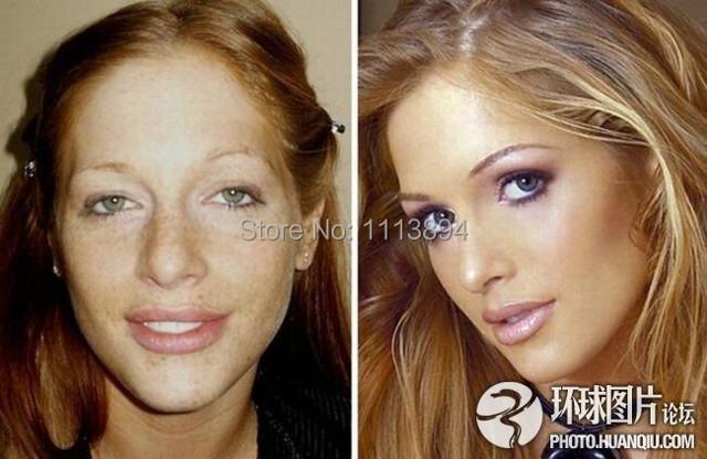 Melhor anti rugas máscara facial com placenta creme ovelhas e ácido hialurônico para cuidados com a pele