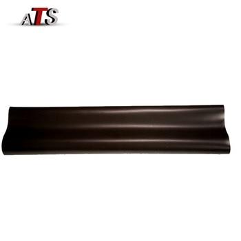Fuser Transfer Belt For Ricoh AFicio AF 2035 2045 3045 1035 4000 5000 4000B Compatible AF2035 AF2045 AF3045 AF1035 AF2035