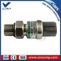 YN52S00027P3 YN52S00027P4 YN52S00027P5 датчик давления для kobelco