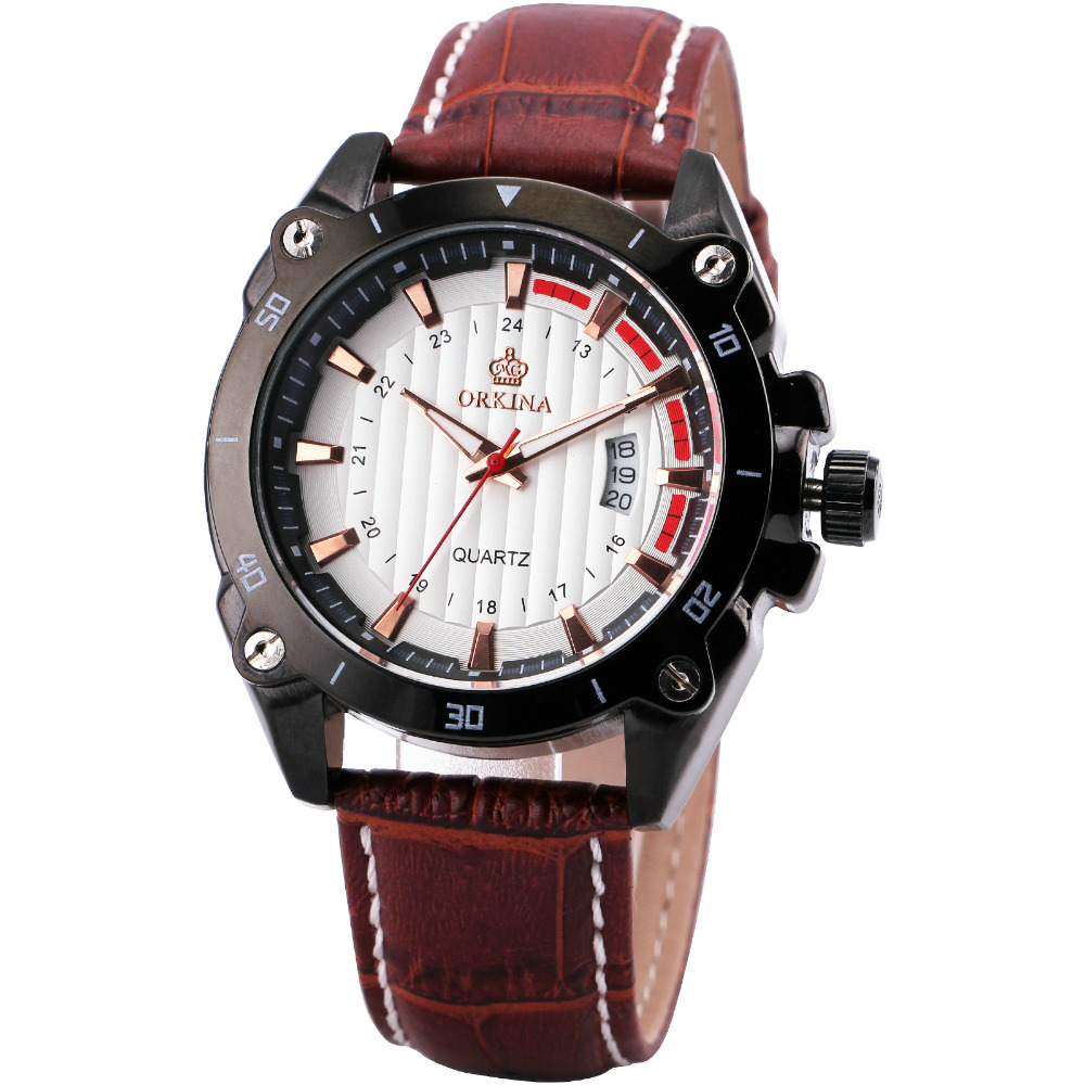 popular oversized watches for men buy cheap oversized watches for oversized watches for men