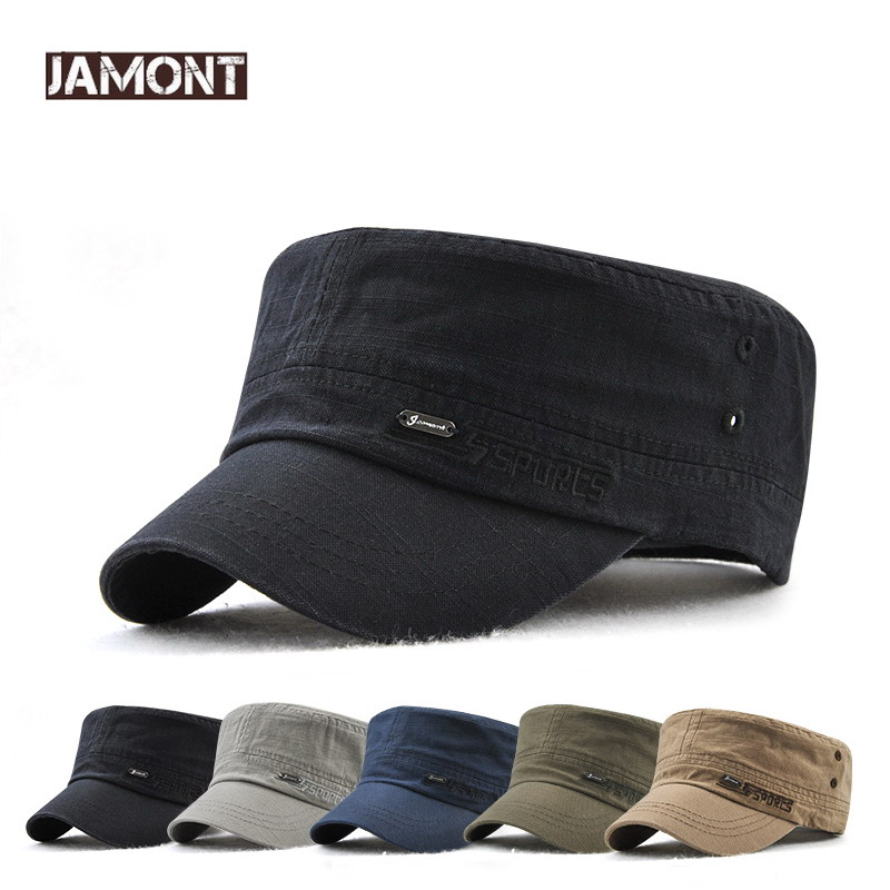 Grosir black sports hat Gallery - Buy Low Price black sports hat Lots on  Aliexpress. 108cb6e245